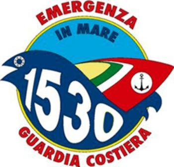 1530 emergenza mare