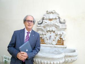 ANUTEL PRESIDENTE FRANCESCO TUCCIO
