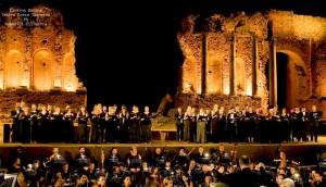 Carmina Burana Taormina 2 (960x551)