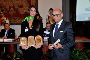 Cerimonia_consegna_premio_1