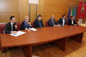 Conferenza-Stampa_Tutti-Matti-per-il-Calcio
