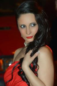 Daniela Cavallaro (1)