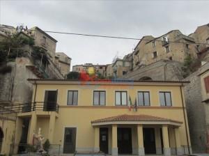 Guardavalle Municipio