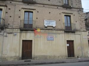 Guardavalle Municipio4