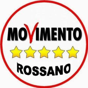 M5S Rossano