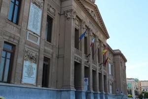 Palazzo zanca 74