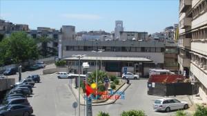 Policlinico Messina4