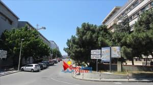 Policlinico Messina5
