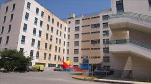 Policlinico Messina6