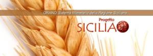 ProgettoSicilia