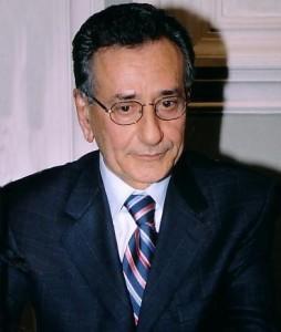 Vittorio Nicita Mauro