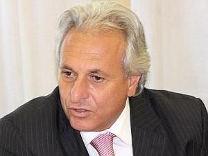 Regione Calabria. Dichiarazione dell'Assessore Arena sulla vicenda delle nomine dei commissari delle aziende calabresi