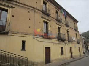 guardavalle municipio5