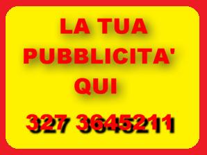 pubblicita3