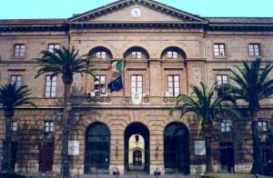 Comune di Milazzo