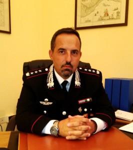 FOTO COL. Enrico SCANDONE - 1