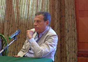 On. Giuseppe Caputo: contro il trasformismo. Con gli elettori chiarezza e trasparenza
