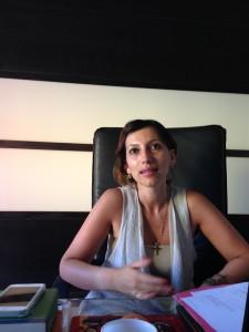 Iannini Maria Carmela