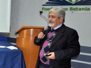 Maurizio_Rocca