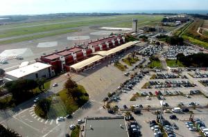 Parcheggio-Aeroporto-Lamezia