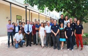Simit -Workshop scientifico Catania 8 luglio (1)