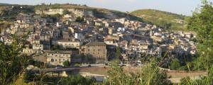 Guardavalle (Cz): E' stata presentata l'Associazione Syrleto Valley, promozione sociale e turistica del territorio.
