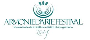 armonie festival 2014