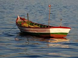 Pescatori dispersi: ricerche durante la notte, nessuna traccia