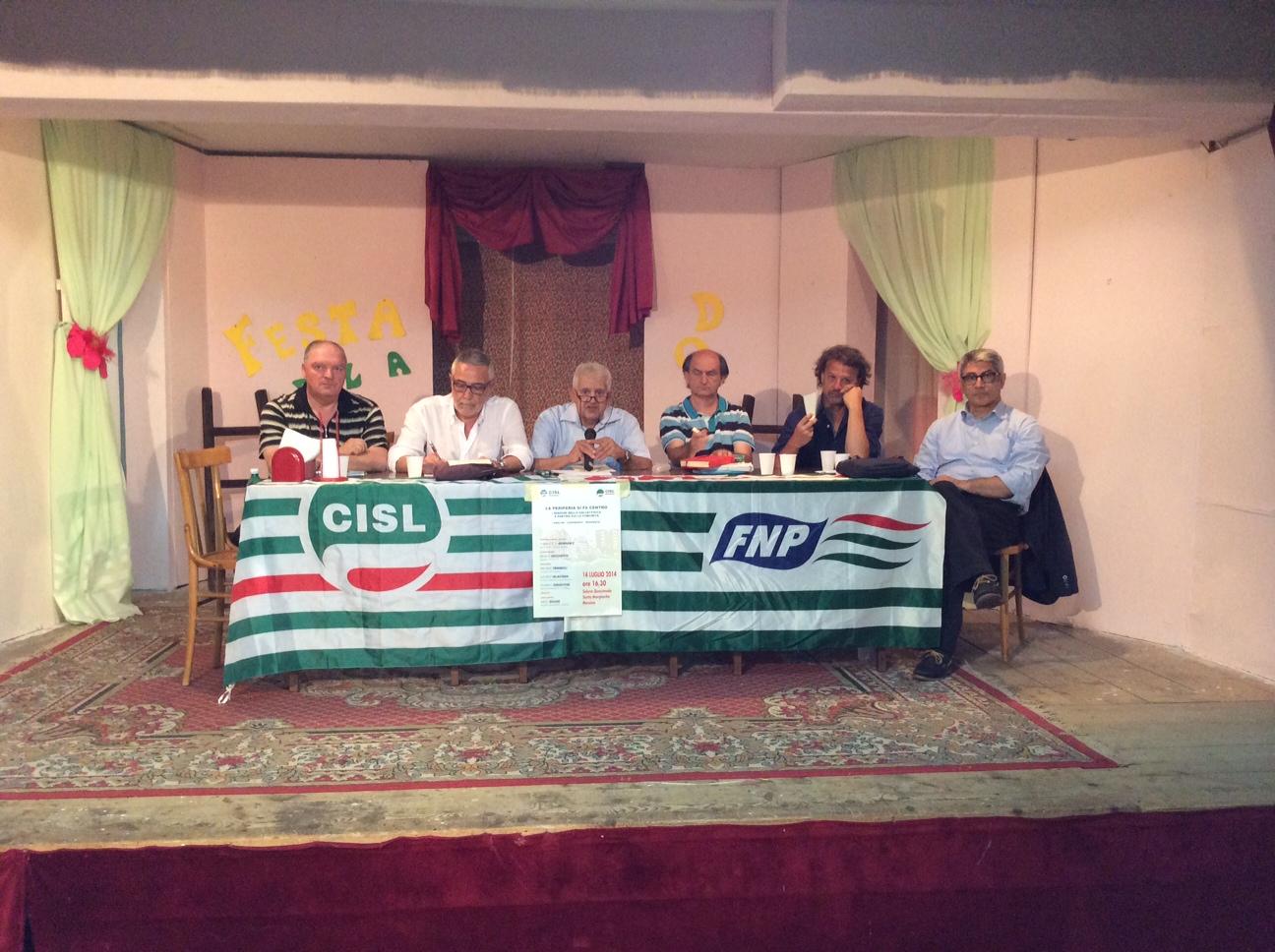 Messina Rifiuti Trasporti Sanit 224 Lavoro Le Periferie