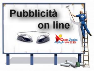 pubblicità on line costajonicaweb 2