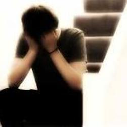 Psicopedagogia. I cambiamenti psichici dell'adolescente.