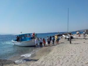 01 Mareterapia  2-¦ giornata in barca 005