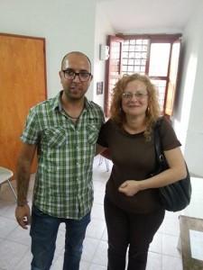 Mammola, Arciconfraternita del SS Rosario: nuovo Priore è stata eletta Mariagrazia Furfaro