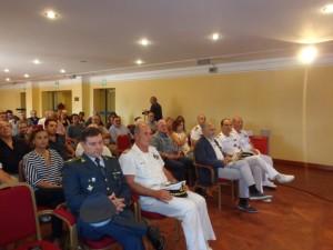 CONF. STAMPA DI PRESENTAZIONE DSC01982