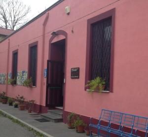 Centro Camelot Messina IMG_3237