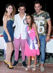 _Jennifer Mazzeo_, Carmelo Furnari, Giuseppe C
