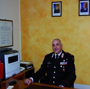 M.A. sUPS Barbera Daniele