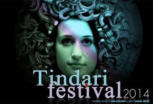 TindariFestival2014