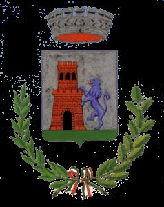 Torre_di_Ruggiero-Stemma
