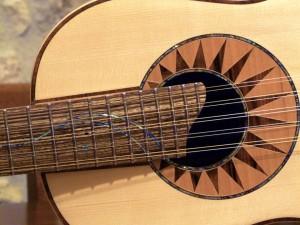 chitarra_loccisano