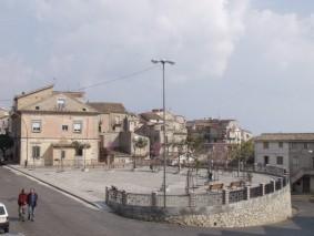 """Comune di Santa Caterina dello Ionio (Cz): """"Il problema dell'acqua potabile nel centro capoluogo è definitivamente risolto!"""""""