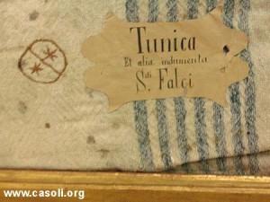tunica_s_falco