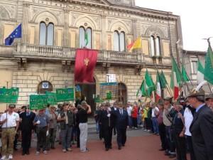64 ANA SICILIA