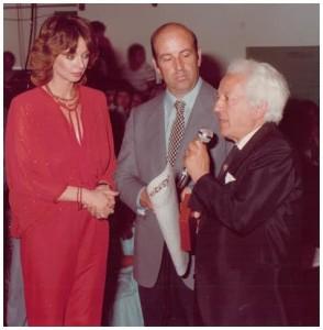 Antonio Rosso - Enrica Bonaccorti e ...