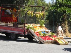 Banco-Frutta2