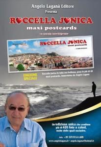COPERTINA ROCCELLA JONICA