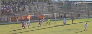 Calcio. Campionato di Eccellenza Siciliana, Girone B. Equo pari fra Milazzo e Citta' di Vittoria
