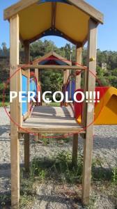 IMG_2225 pERICOLO