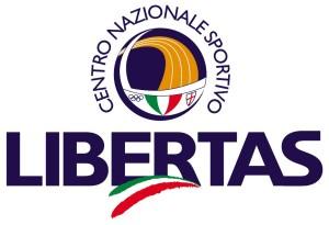 Libertas centro nazionale sportivo