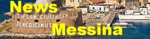Messina 300x78